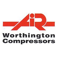 Worthington Compressors
